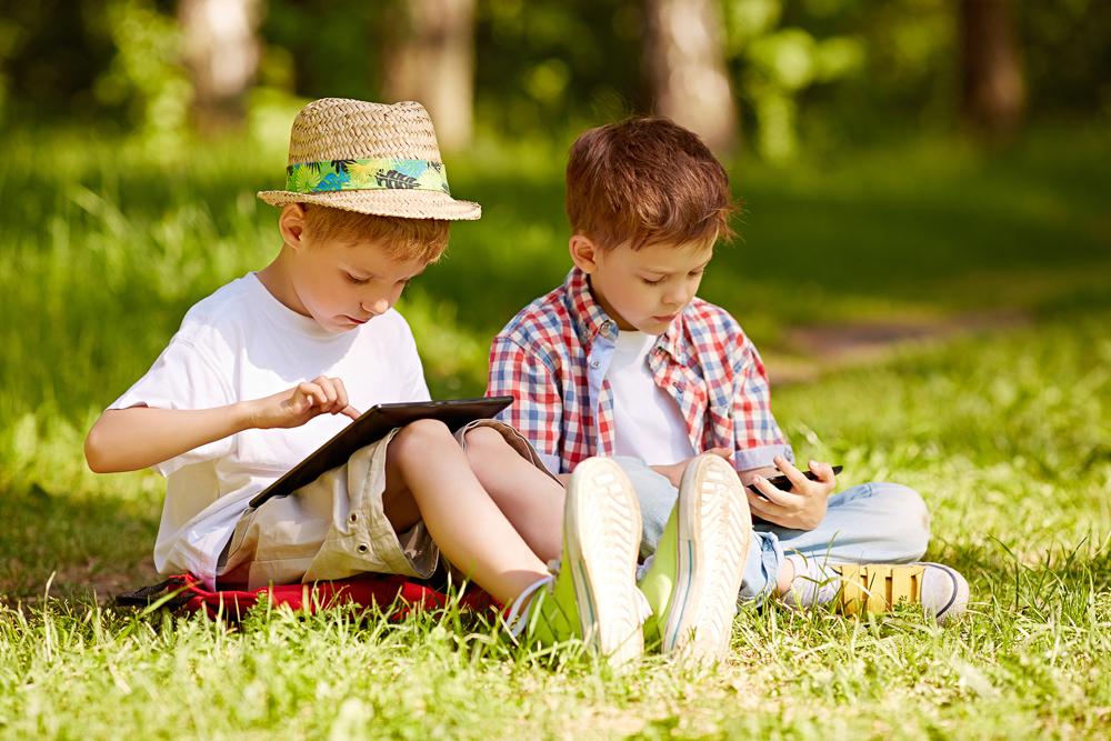 Neuroscience Helps End Dyslexia