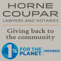 Horne Coupar Lawyers and Notaries