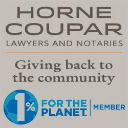 Horne Coupar Lawyers